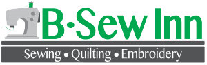 b-sew-inn-logo