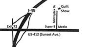 metroplex-map